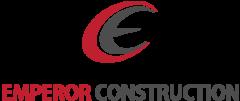 Emperor Construction | Nagpur