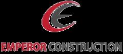 Emperor Constructions